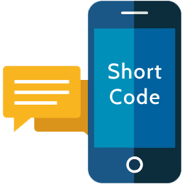 Click Verify To The Right Hand Side Of Phone Number You Added And We Will Send A 4 Digit Sms Short Code That Be Entered Into Your Profile